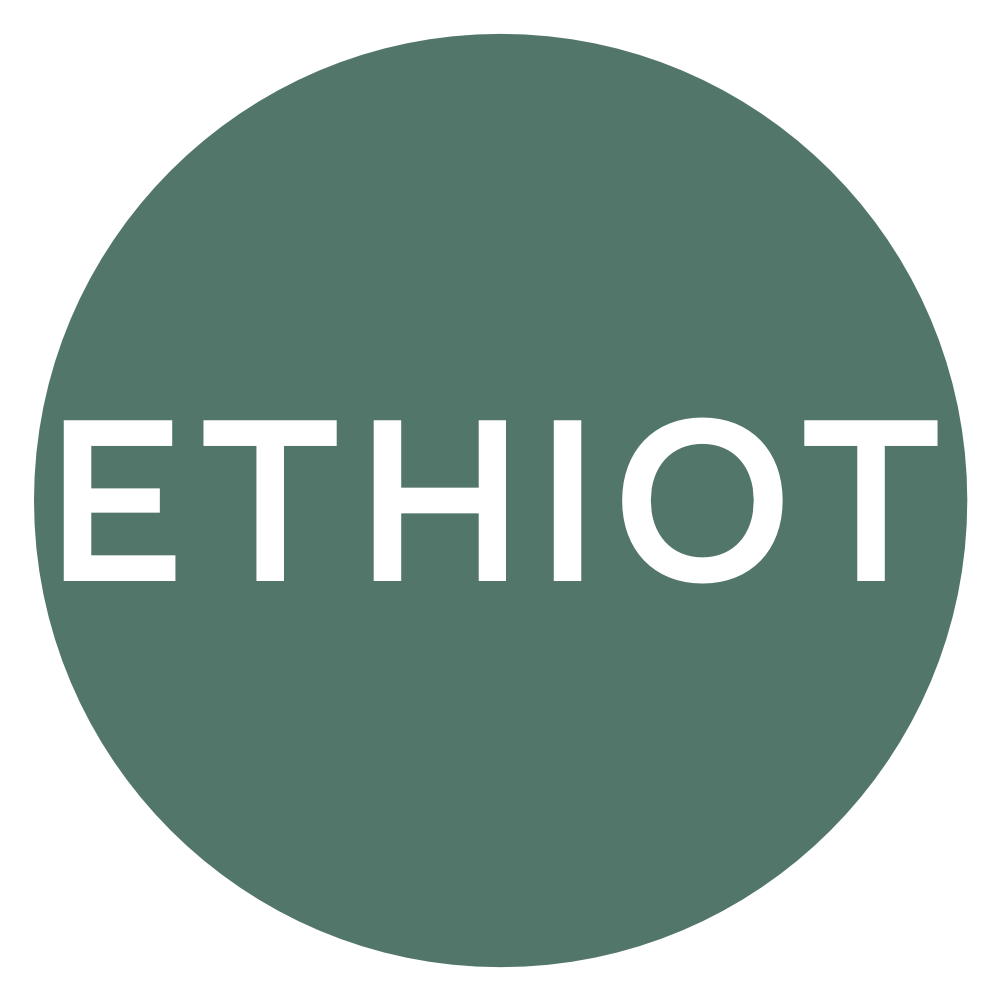 Ethiot